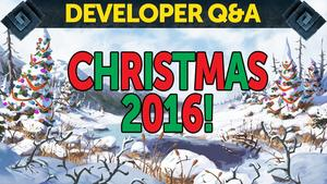 RuneScape Christmas 2016 & Winter Weekends Q&A.jpg