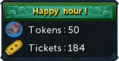 Spring Fayre (Happy Hour) interface.png