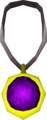 Amulet of glory detail.png