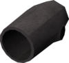 Cannon barrels detail.png