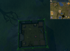 Emote clue Dance Lumbridge shack.png