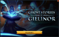 Ghost Stories of Gielinor popup.png