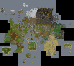 Rs world map....png