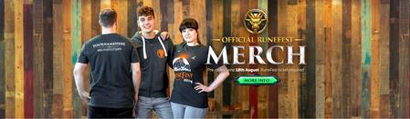 RuneFest Merch head banner.jpg