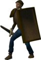 Squire (Unstable Foundations).png