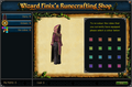 Wizard Finix's Runecrafting Shop (Re-colour).png