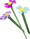 Flowers (pastel) detail.png