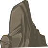 Large rock.png