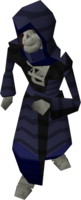 Skeletal mage.png