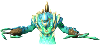 Telos, the Warden (phase 5).png