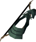 Yew shieldbow detail.png