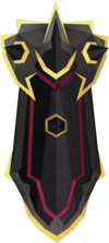 Black kiteshield (g) detail.png