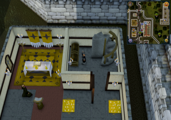 Cryptic clue Varrock church.png