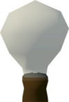 Empty light orb detail.png
