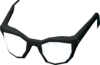 Sunglasses (clear) detail.png