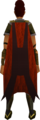 Team-42 cape equipped (female).png
