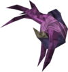 Abyssal head detail.png