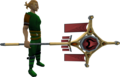 Banner of Zamorak equipped (tier 4).png