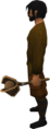 Bronze off hand mace equipped.png