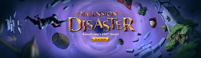 Dimension of Disaster head banner.jpg