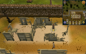 Scan clue West Ardougne inside house north of housing area.png