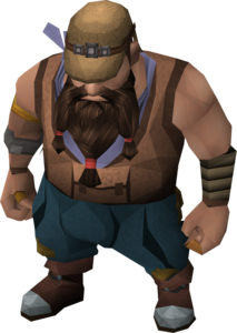 Ticket dwarf.png