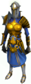 Warpriest of Saradomin armour equipped (female).png