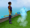 Augmented staff of limitless water equipped.png