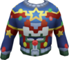 Christmas jumper (Guthix) detail.png