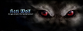 Hati Wolf Banner1.png