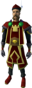 Lord marshal outfit (trousers) equipped (male).png
