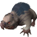Molly (pet).png