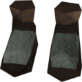 Stegoleather boots detail.png