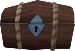 Chest (Slime is of the Essence).png