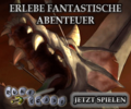 German RuneScape Ad from 2007.png