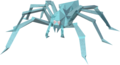 Ice spider (NPC).png