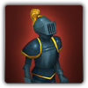Replica metal plate armour icon.png
