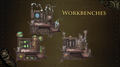 RuneFest 2015 - Invention workbenches concept art.png