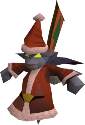 Snow impling.png