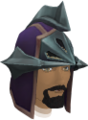 Zaros Morion chathead.png