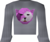 Bob shirt (purple) detail.png
