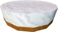 Cheesecake detail.png