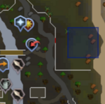 Devotion Sprite (Lumbridge Cow Field) location.png