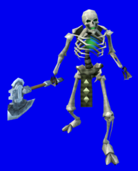 Fabricated giant skeleton.png