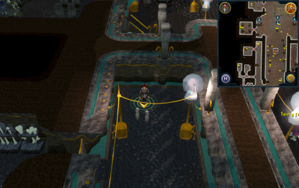 Scan clue Dorgesh-Kaan lower level outside Barlak's room.png
