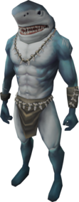 Shark outfit equipped (male).png