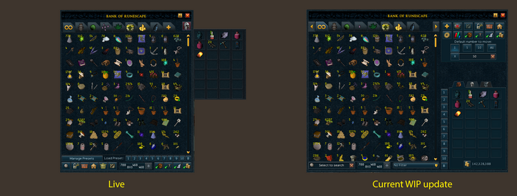 Bank Improvements and Placeholders news image 3.png