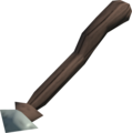 Harpoon (class 1) detail.png