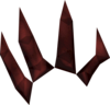 Lesser demon claw detail.png