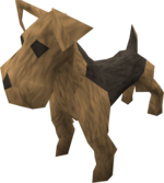 Terrier puppy (tan) pet.png